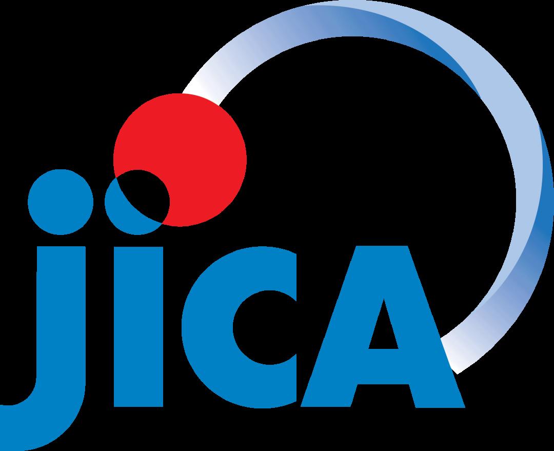 Programa de Bolsas de Estudos no Japão (2°Semestre/2019)