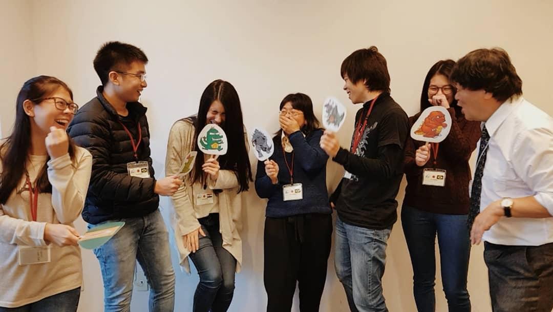 Depoimento – Takashi Yamanishi (JICA – Ensino da Língua Japonesa como Língua de Herança)